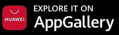app-gelery